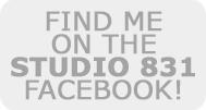 facebook_studio